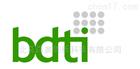 BioDtech全国代理