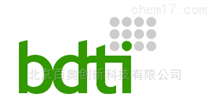 BioDtech代理