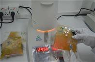 鹵素水分測定儀手冊/價格
