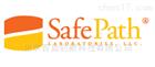 SafePath全国代理