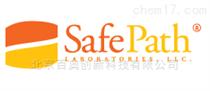 SafePath代理