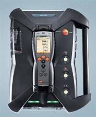 testo350新疆煉油廠德圖testo350煙氣分析儀