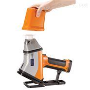 橙色卡X-MET8000射线光谱金属分析仪