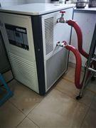 全封閉式高、低溫循環槽