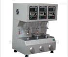 ZY-DAJ-3三工位电动按键寿命试验机