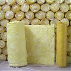 硅酸铝管 岩棉管 硅酸 铝板厂厂家直供