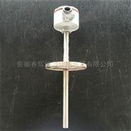 防爆熱電阻WZP-441Pt100量程-200~500度
