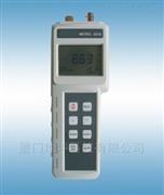BW6010便携式酸度计