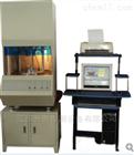 KY6002无转子硫化仪
