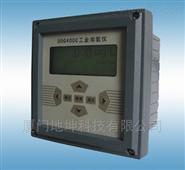 DOG4000工業溶氧儀