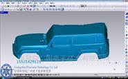 高性价比教育级3D打印机CASET400