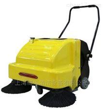 BL1050物業學校工廠車間倉庫用電瓶吸塵掃地機