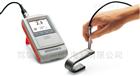 铁素体含量磁性检测仪德国菲希尔fmp30