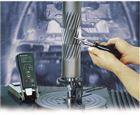 Krautkramer MIC10超聲波硬度計(UCI方法)