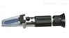 EXTECH RF16糖度测量折射计
