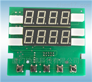 PH显示模块BWPH-2