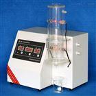 天津国铭明胶粘度检测仪ND-2勃氏粘度测试仪