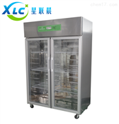 智能液晶光照培养箱XCPY-380Y、XCPY-800Y