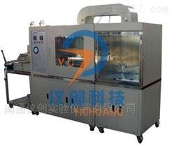 LDY42-180型巖心酸化流動試驗儀