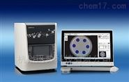 迅数Z9/Z9 Plus抑菌圈(抗生素效价)测量仪