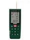 EXTECH DT500蓝牙激光测距仪
