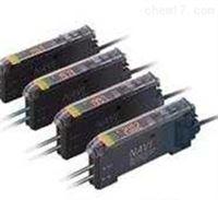 神视SUNX螺纹型光纤传感器工作原理FD-42G