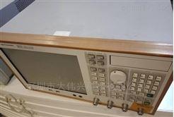 E5071C485485网络分析仪