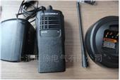 GP328防爆对讲机 防雷检测仪器设备