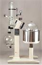 RE5210(A)高效旋转蒸发器