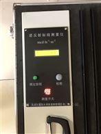 STT-301標線逆反射系數測試儀