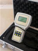 SUTE880型SF6氣體定量檢漏儀(便攜式)
