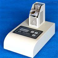 RY-2天津国铭熔点测试仪 药物熔点仪