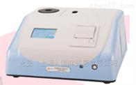 CC-iX液体色度计