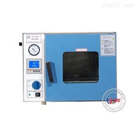 TZF-6250L立式真空干燥箱