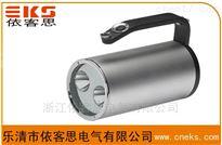 变方位防爆手提灯BAH2700磁吸式工作灯led便携式强光探照灯手电筒