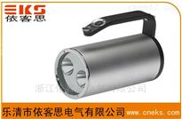 LED-JW7102/ltLED-JW7102/lt手提式防隔爆型(d)爆探照灯,价格多少钱?