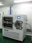 Ymnl-500B方舱真空澳门葡亰娱乐场手机版干燥机