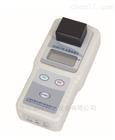便携式SD9011B水质色度仪