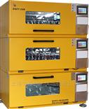 ZQZY-CS8三层组合式振荡培养箱 知楚 摇床  上海价格
