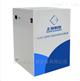 3000KS型全自動蒸發光散射檢測器