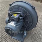 PF150-2PF150-2直叶式鼓风机厂家直销