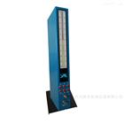 MQ-3/AEC300电子柱量仪
