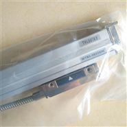 WTB5-0800mm铣床光栅尺传感器