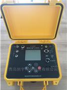 XY-2800型便携式烟气分析仪
