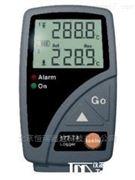 北京温度电子记录仪