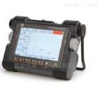 USM36 技術參考和操作手冊