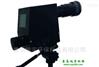 DL-LGM801林格曼光电测烟望远镜