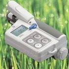 叶绿素含量测定仪SPAD-502Plus
