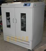 HYG-B全溫搖瓶柜(雙層雙門)