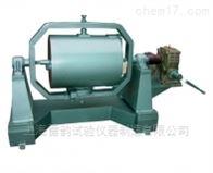 XMQQ-¢460×600筒形球磨机